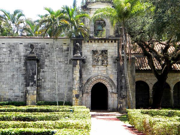 monasterio-espanol-miami