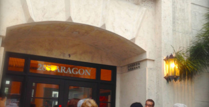 museo carl G