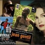 El Boom del cine dominicano, encontrando una identidad visual