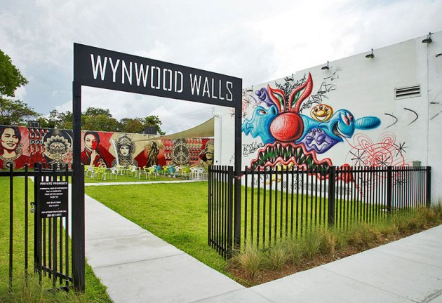 wynwood-walls