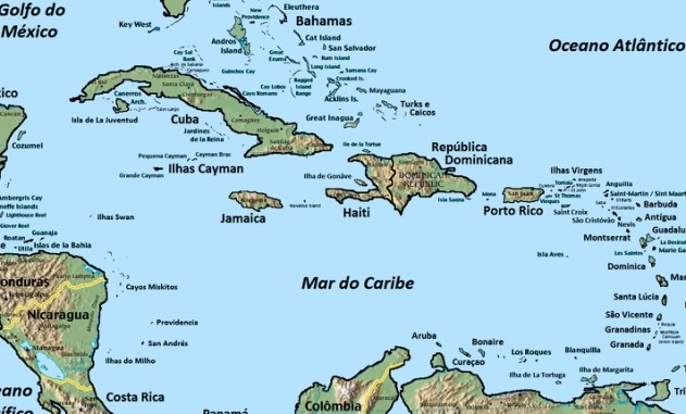 Mapa del Caribe.jpg