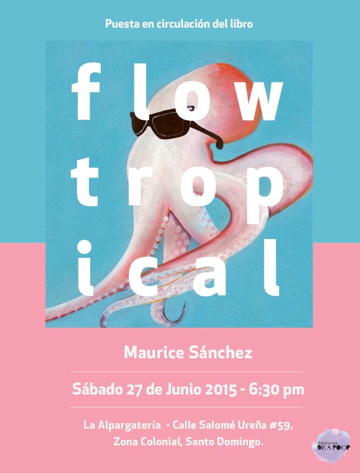 Flyer Flow 1