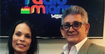 radio Miami