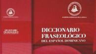 Diccionario fraseologico del español dominicano