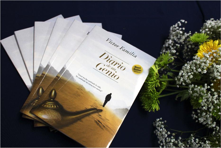 Unicaribe libro2